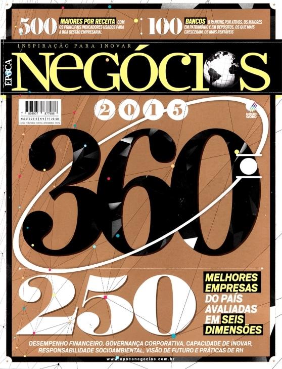 250-melhores-epoca-360-2015