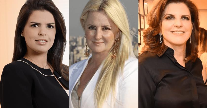 3 historias de empreendedoras de sucesso
