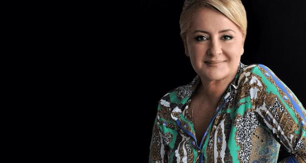 cristina boner da dica para mulheres empreendedoras