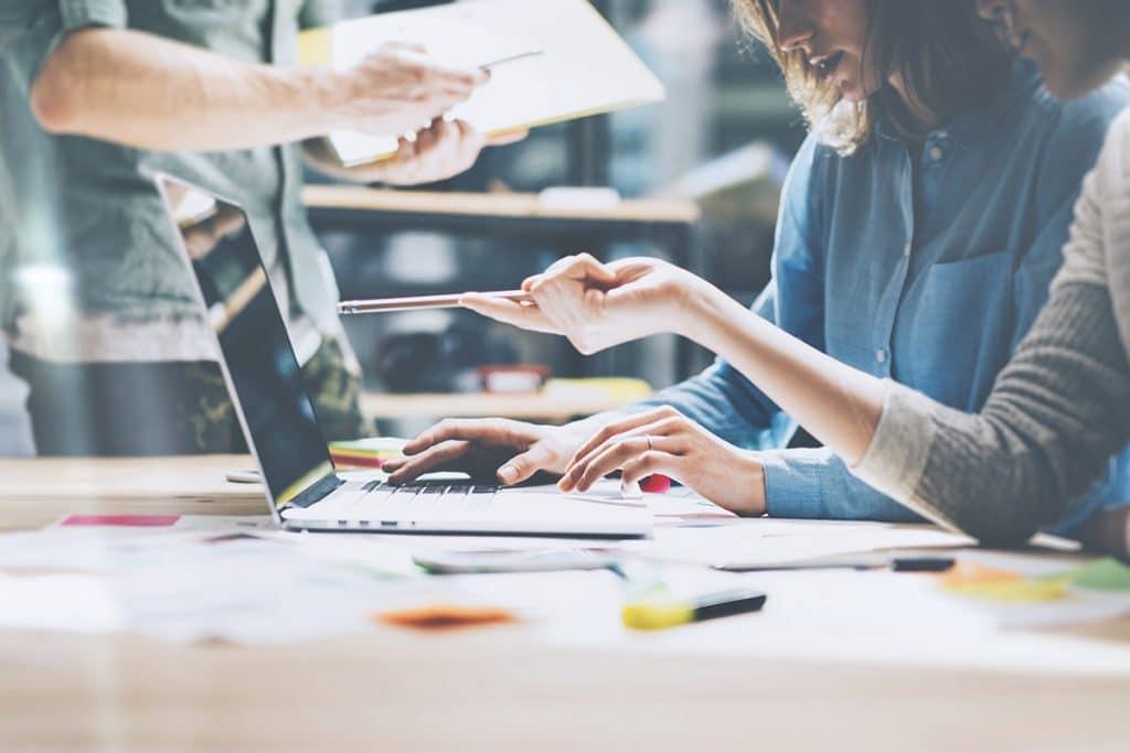3 Estratégias de marketing digital eficazes para escritórios de advocacia