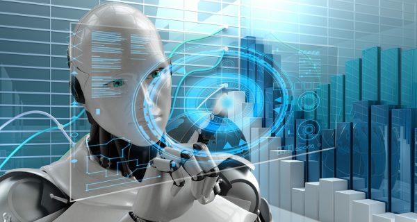 cristina comenta a inteligencia artificial