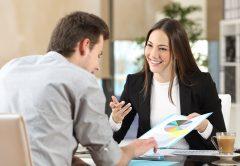 5 Dicas de negociação da Cristina Boner