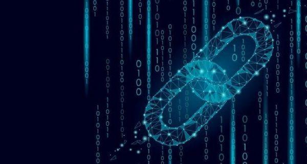 Cristina Boner explica o que é Blockchain
