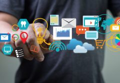 Cristina Boner dá dicas de inovação de marketing para empreendedores