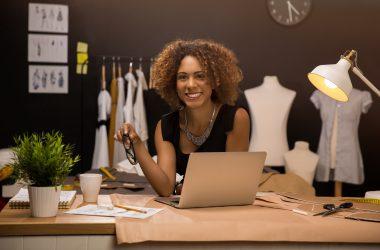 caracteristicas do empreendedor de sucesso